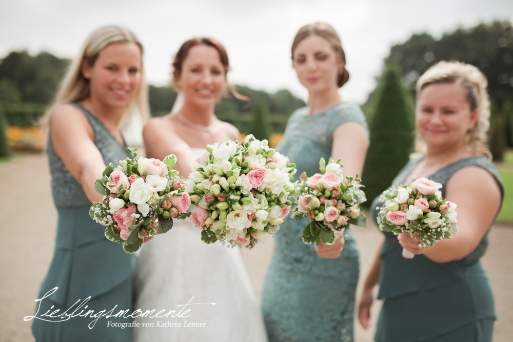 Hochzeitsfotograf_ratingen86