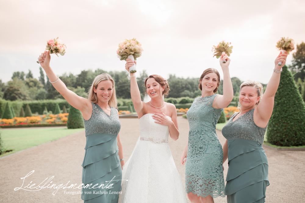 Hochzeitsfotograf_ratingen87