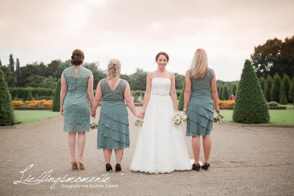 Hochzeitsfotograf_ratingen88