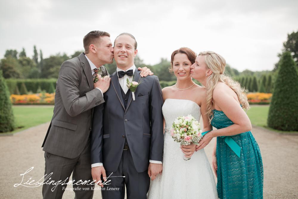 Hochzeitsfotograf_ratingen89