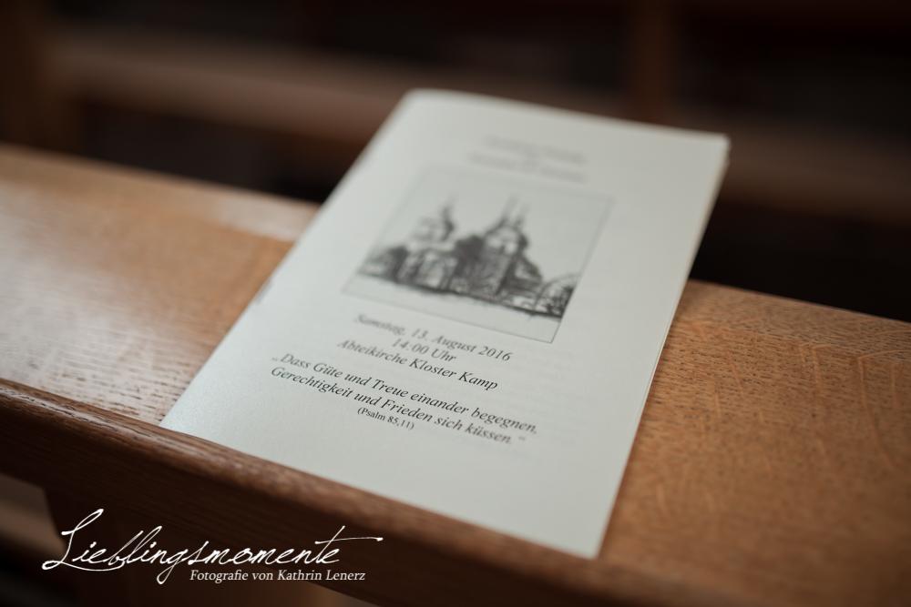 Hochzeitsfotograf_ratingen3