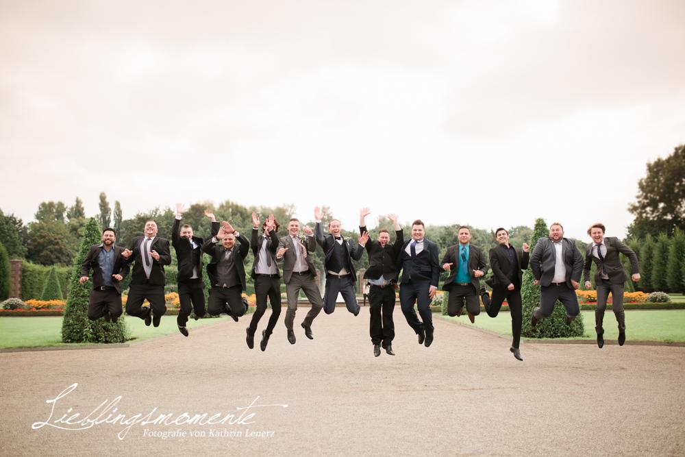 Hochzeitsfotograf_ratingen90