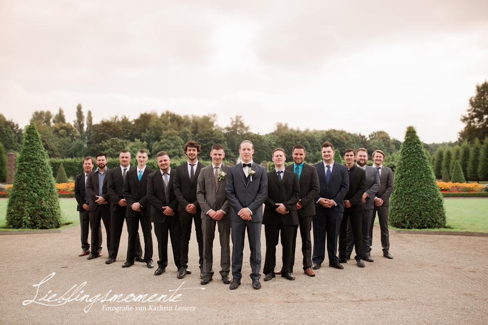 Hochzeitsfotograf_ratingen91