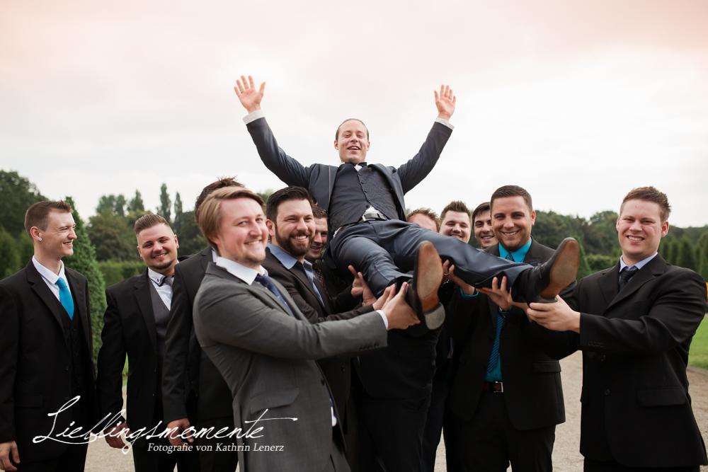 Hochzeitsfotograf_ratingen92