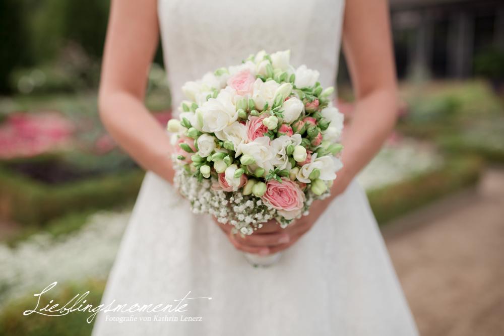 Hochzeitsfotograf_ratingen93