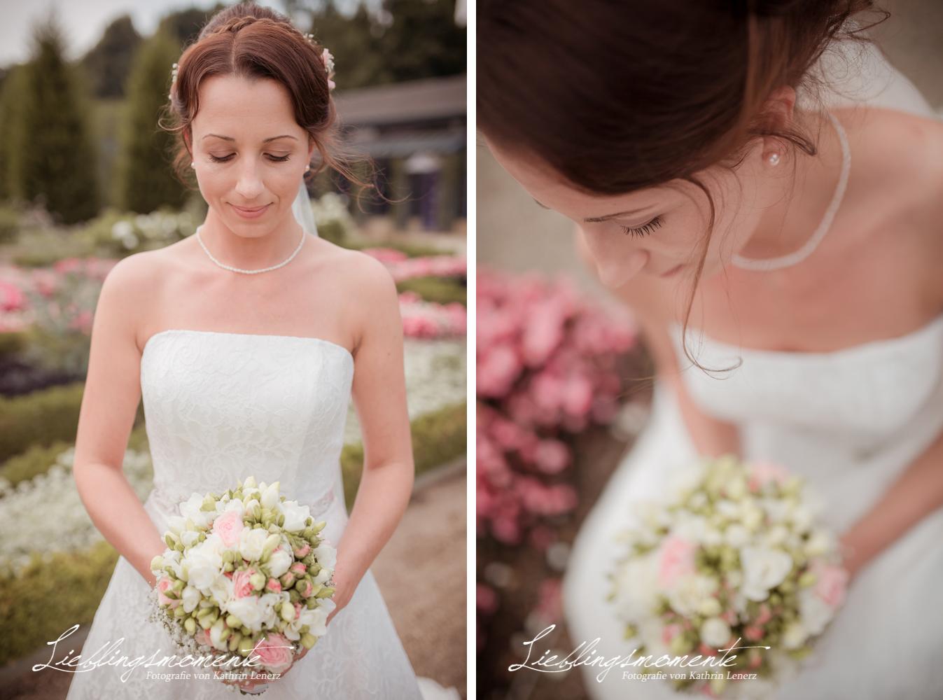 Hochzeitsfotograf_ratingen94
