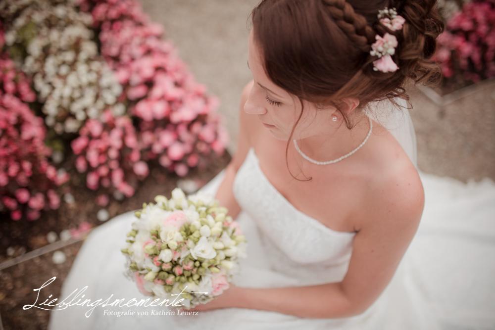 Hochzeitsfotograf_ratingen95