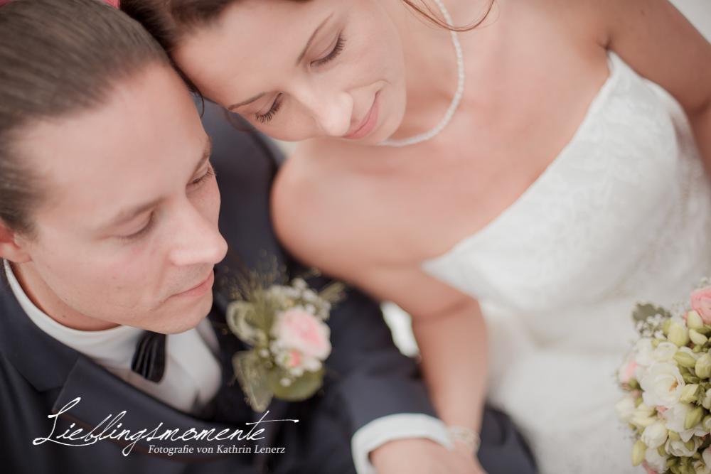 Hochzeitsfotograf_ratingen96