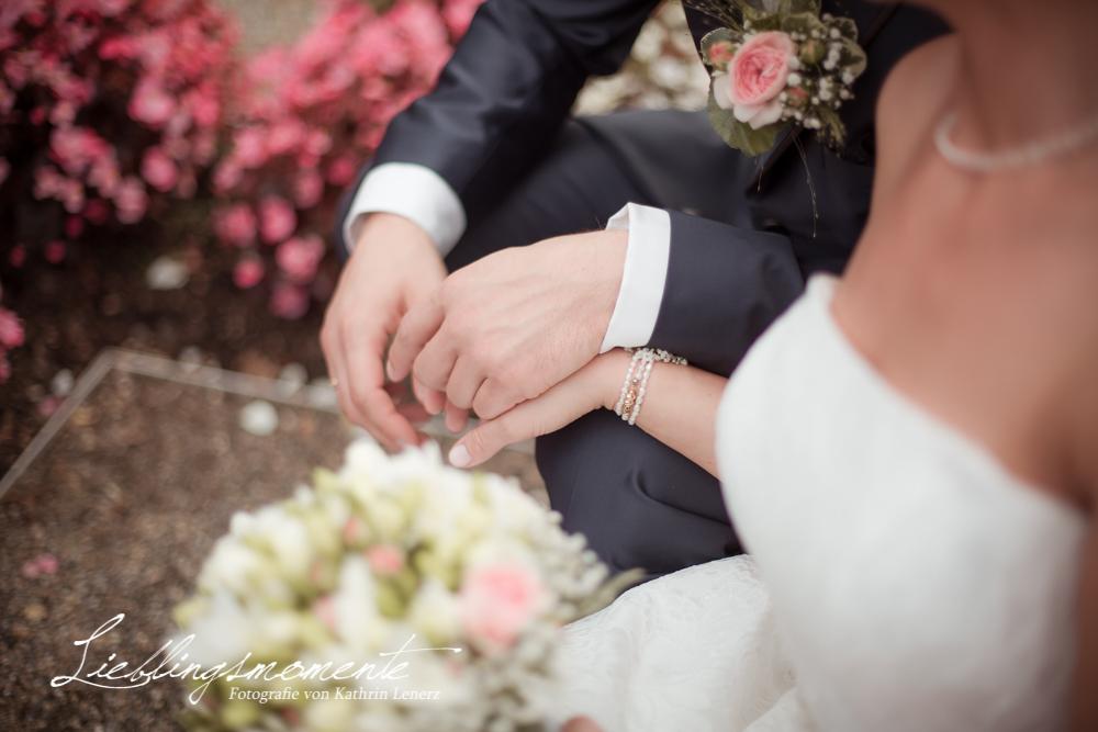 Hochzeitsfotograf_ratingen97