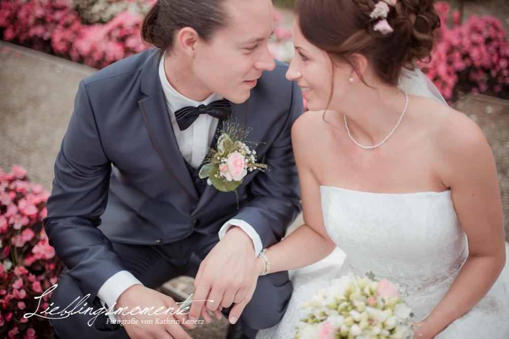 Hochzeitsfotograf_ratingen98