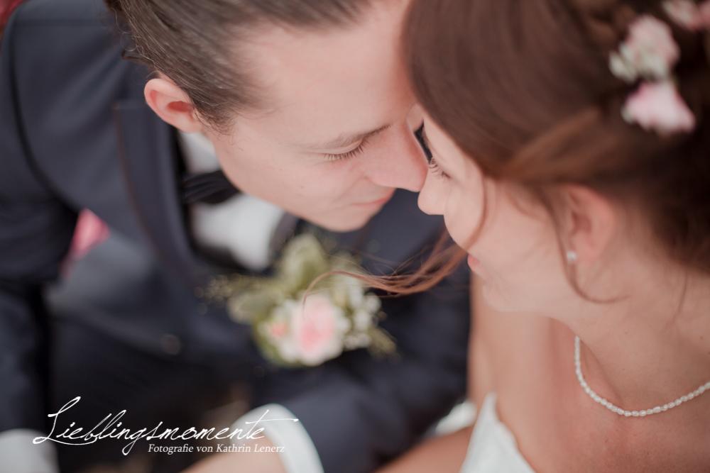 Hochzeitsfotograf_ratingen99
