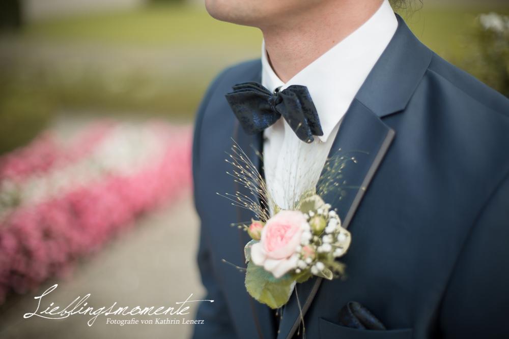 Hochzeitsfotograf_ratingen101