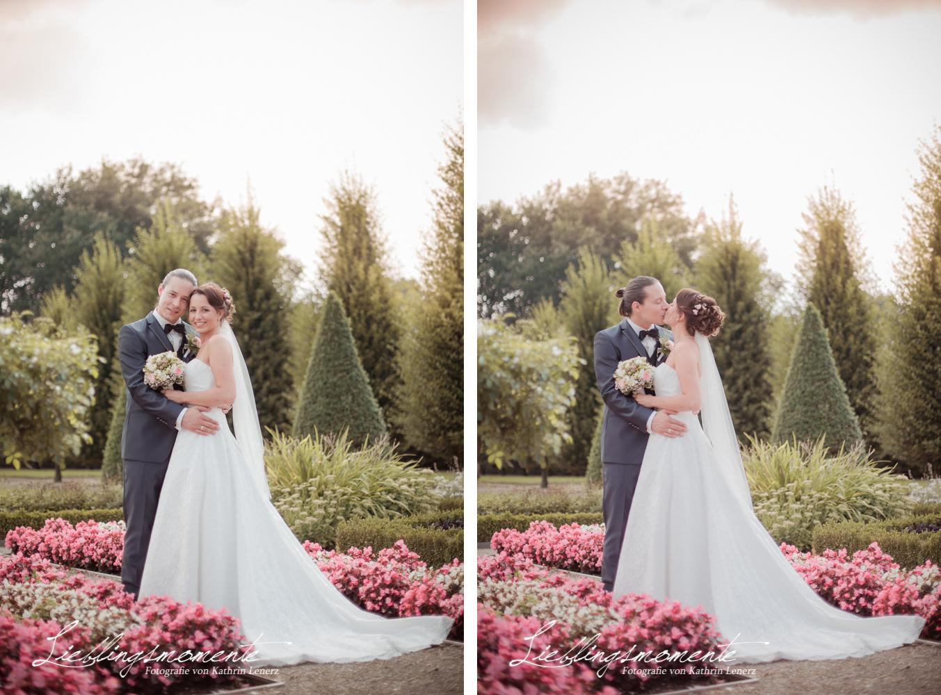 Hochzeitsfotograf_ratingen103