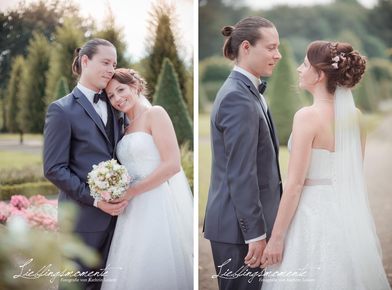 Hochzeitsfotograf_ratingen104