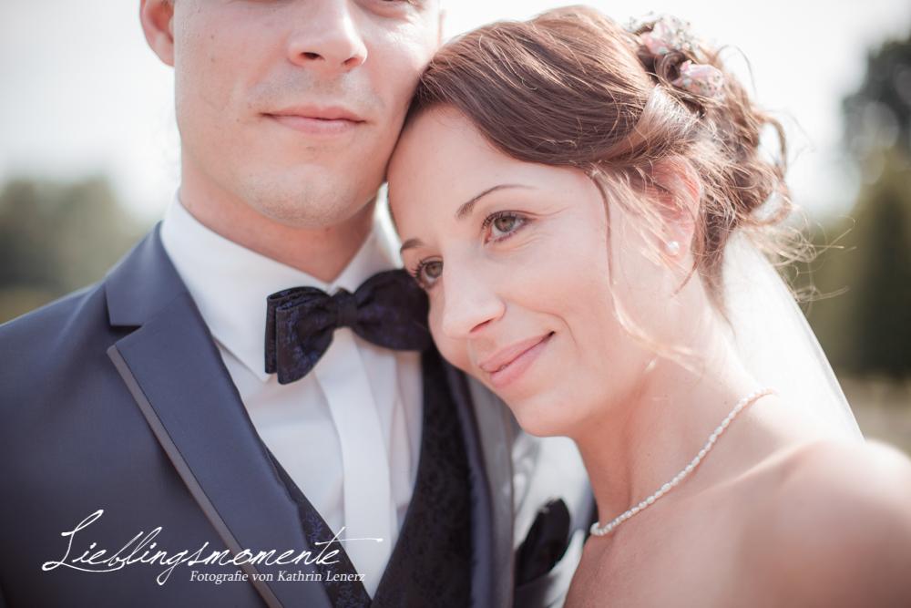 Hochzeitsfotograf_ratingen105