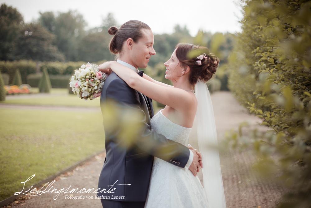 Hochzeitsfotograf_ratingen106