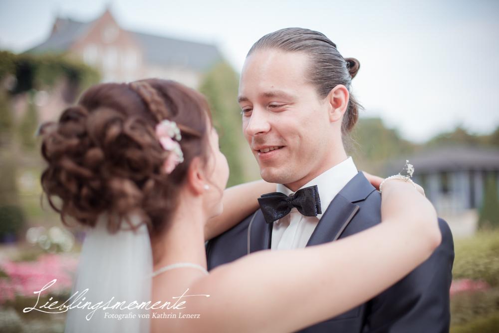 Hochzeitsfotograf_ratingen107