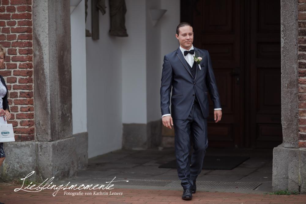 Hochzeitsfotograf_ratingen17