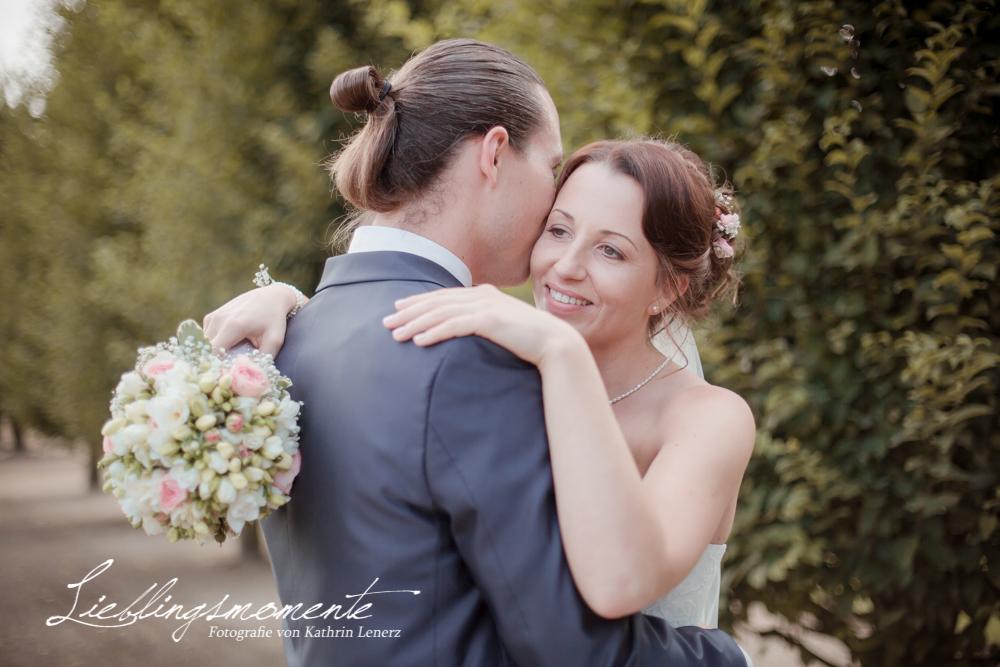 Hochzeitsfotograf_ratingen108