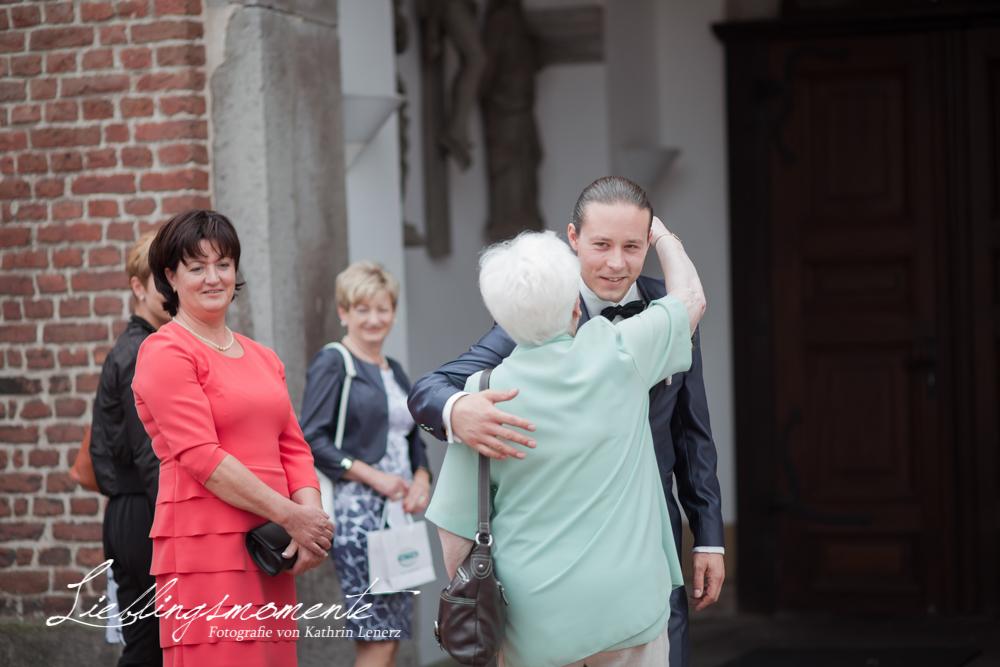 Hochzeitsfotograf_ratingen18