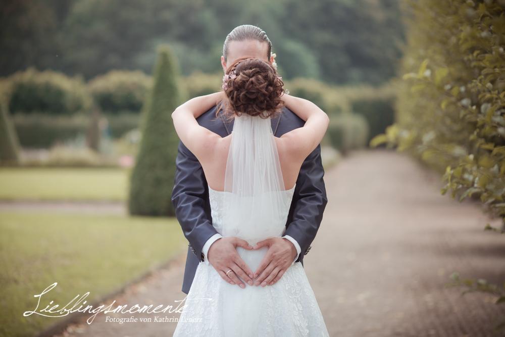 Hochzeitsfotograf_ratingen109