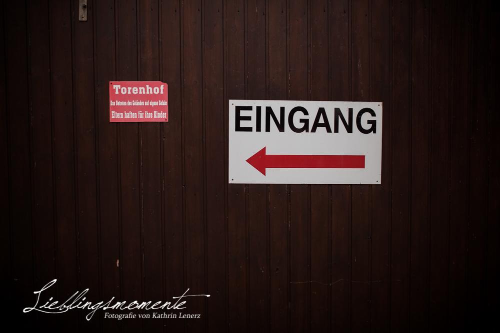 hochzeitsfotograf_ratinen113