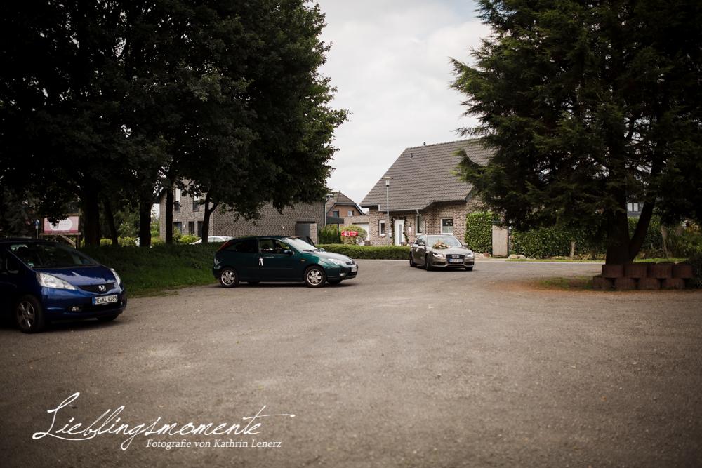 hochzeitsfotograf_ratinen115