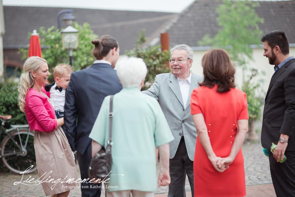 Hochzeitsfotograf_ratingen19