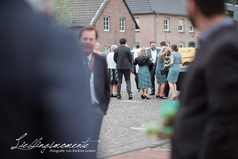 Hochzeitsfotograf_ratingen20