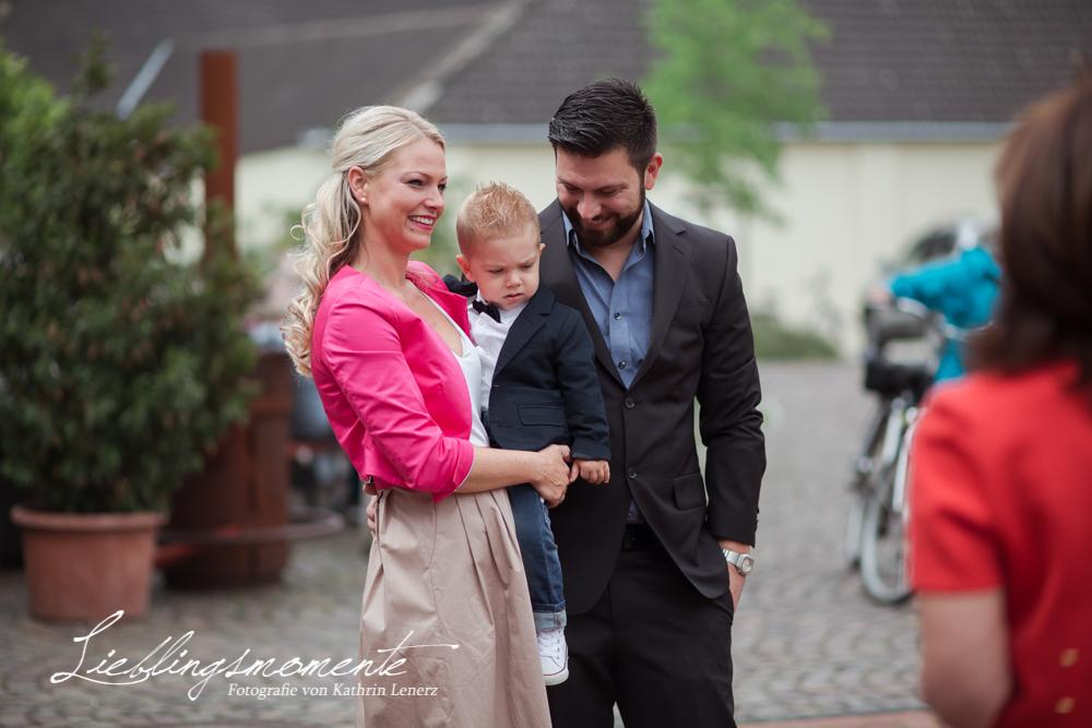Hochzeitsfotograf_ratingen21