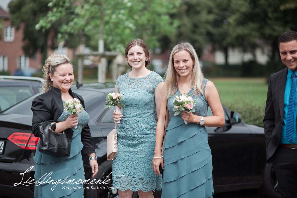 Hochzeitsfotograf_ratingen22