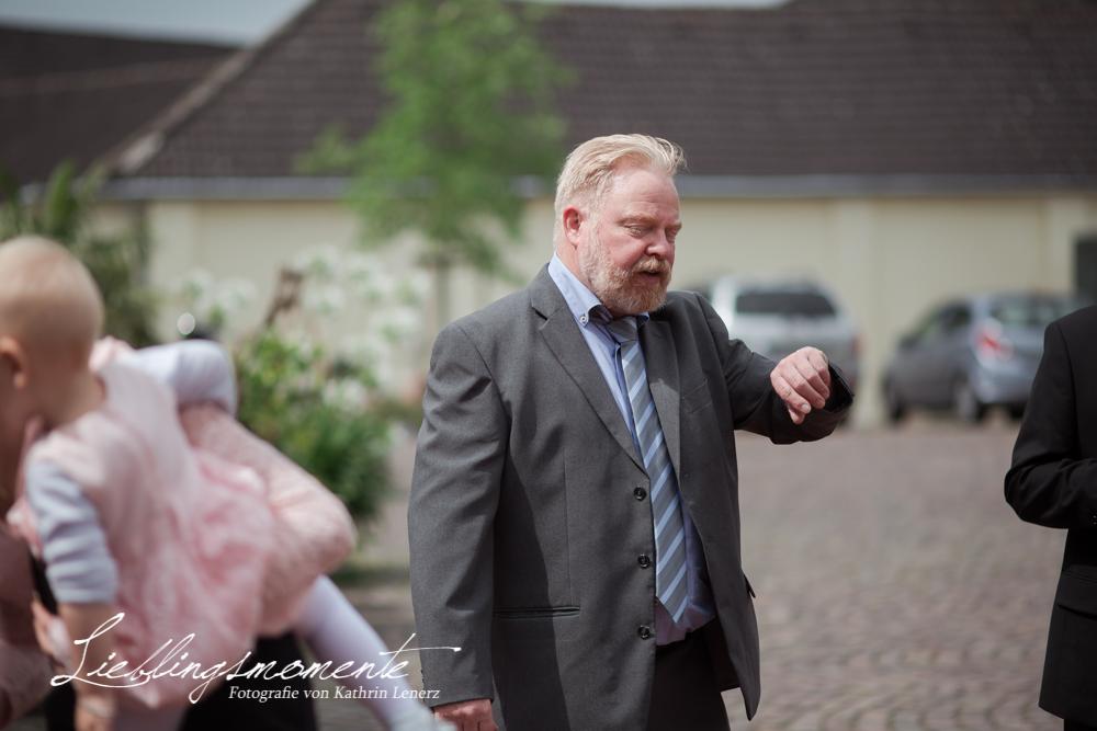 Hochzeitsfotograf_ratingen23