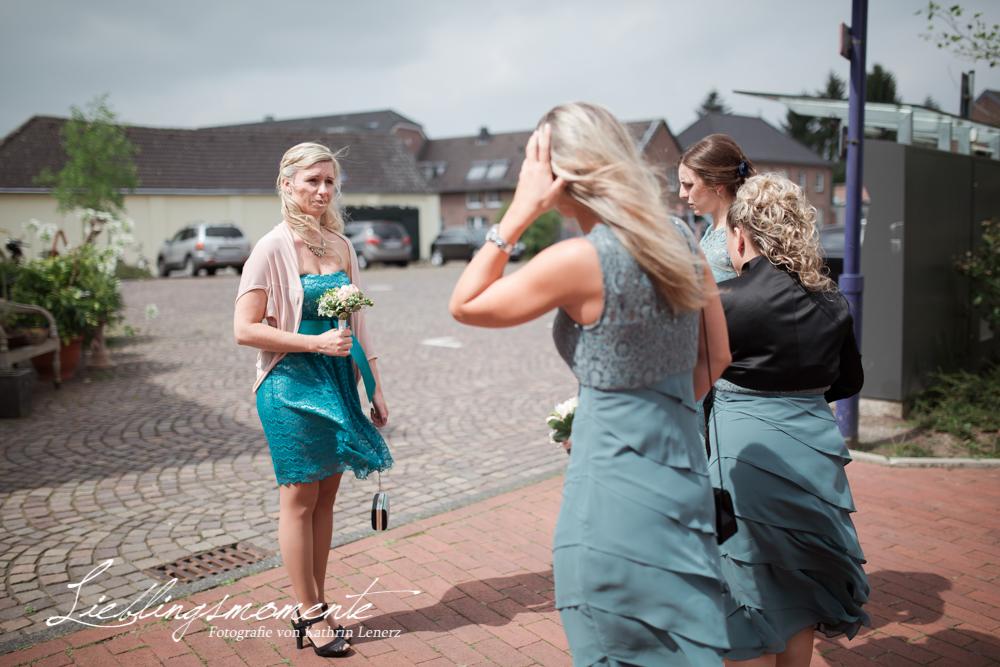 Hochzeitsfotograf_ratingen25