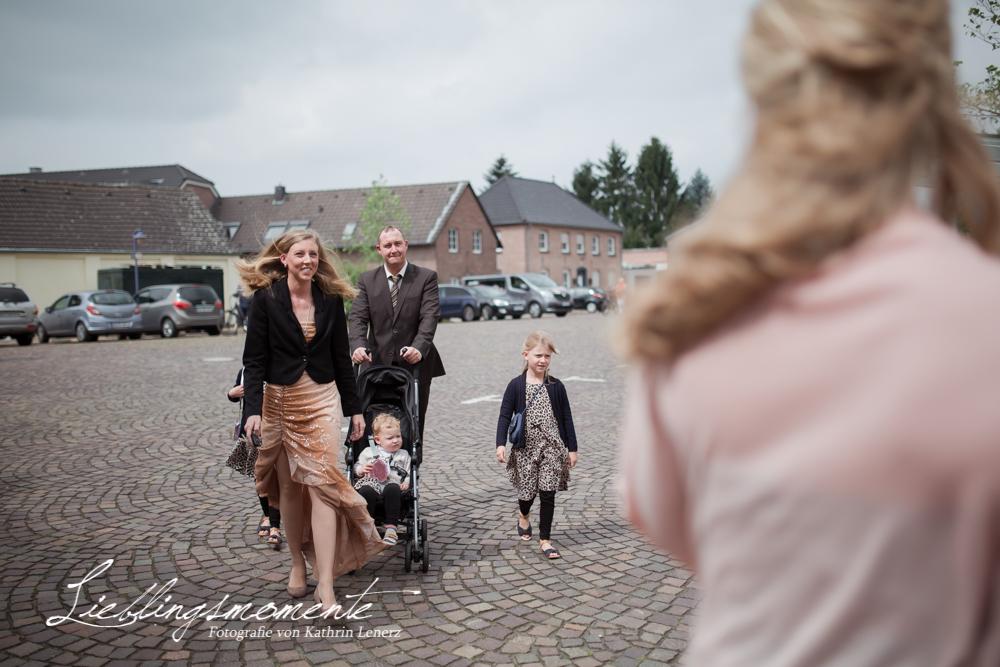 Hochzeitsfotograf_ratingen26