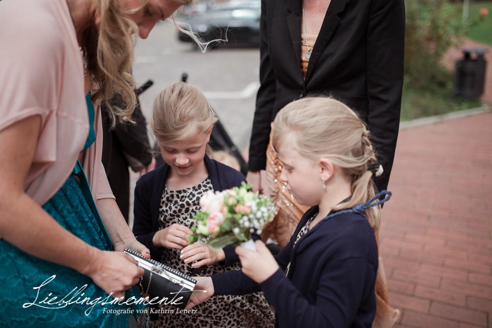 Hochzeitsfotograf_ratingen27