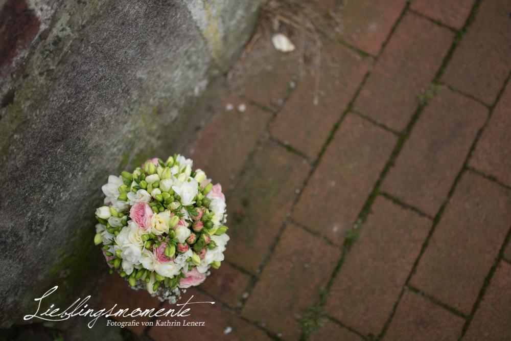 Hochzeitsfotograf_ratingen28