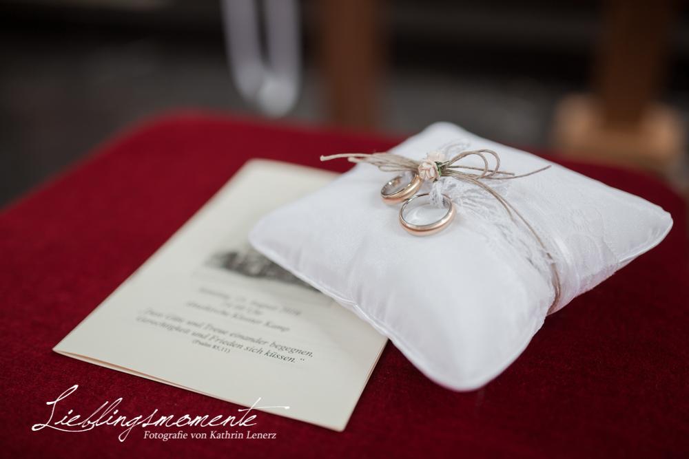 Hochzeitsfotograf_ratingen6