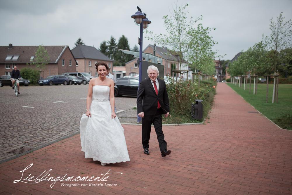 Hochzeitsfotograf_ratingen29
