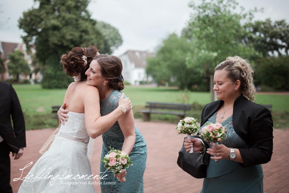 Hochzeitsfotograf_ratingen30