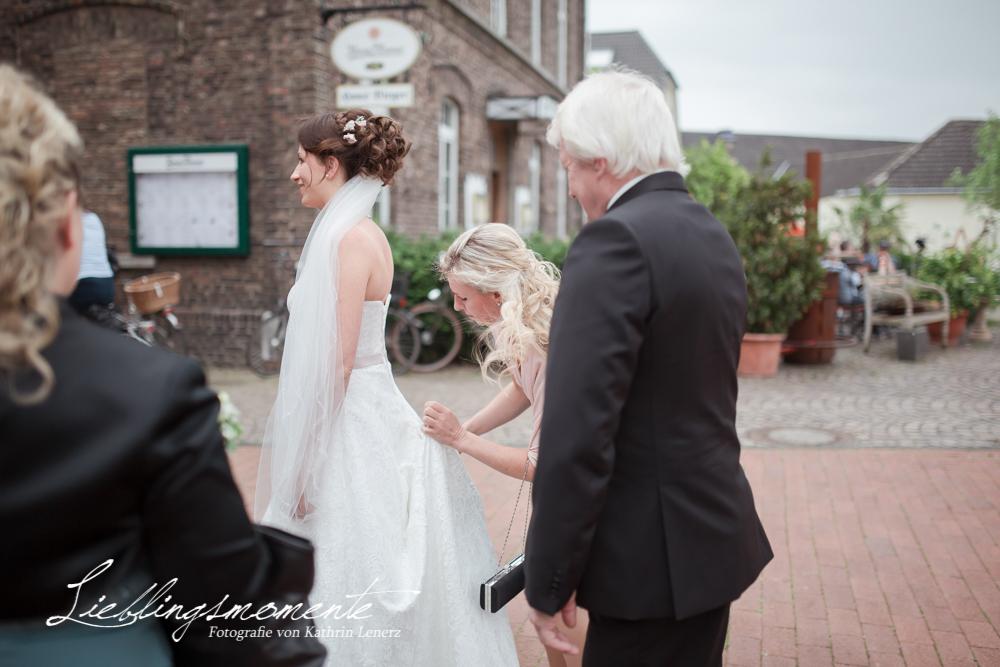 Hochzeitsfotograf_ratingen31