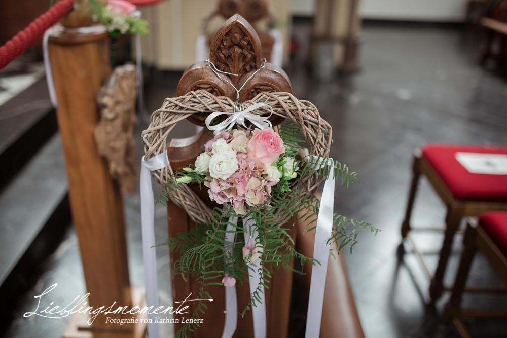 Hochzeitsfotograf_ratingen7