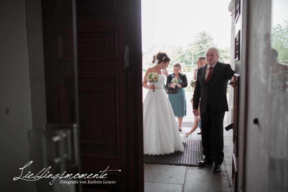 Hochzeitsfotograf_ratingen32