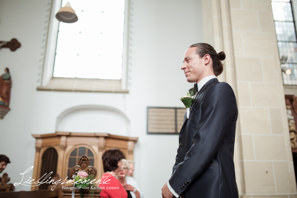 Hochzeitsfotograf_ratingen33