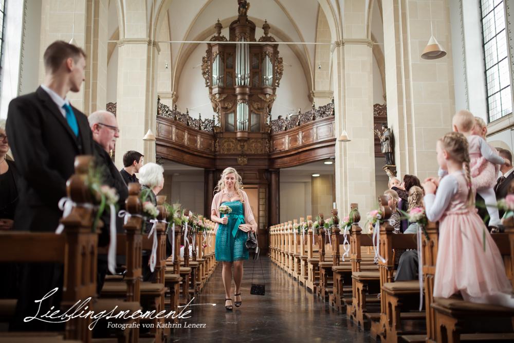 Hochzeitsfotograf_ratingen34