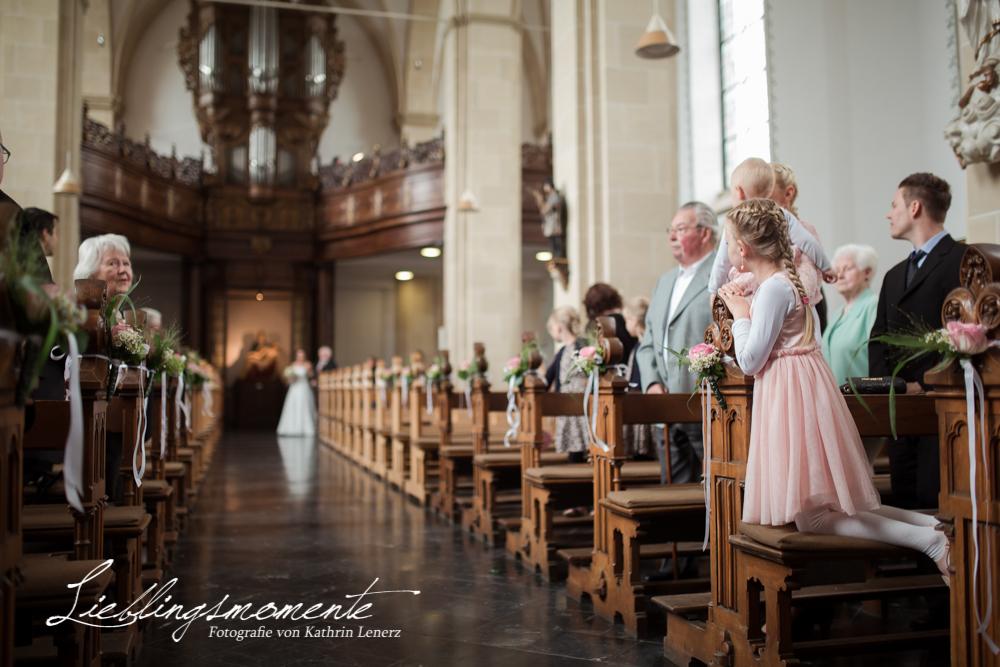Hochzeitsfotograf_ratingen35