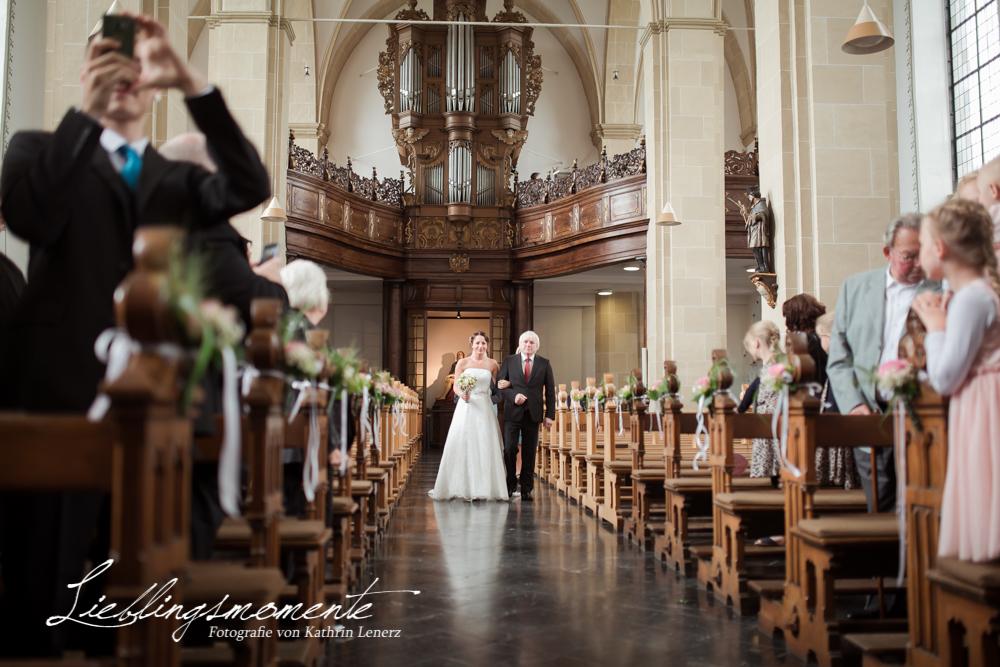 Hochzeitsfotograf_ratingen36