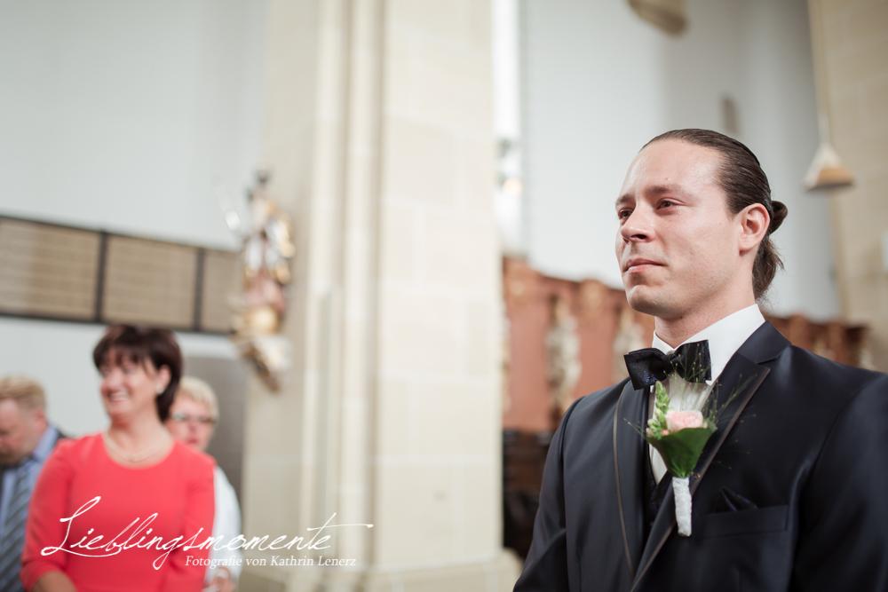 Hochzeitsfotograf_ratingen37