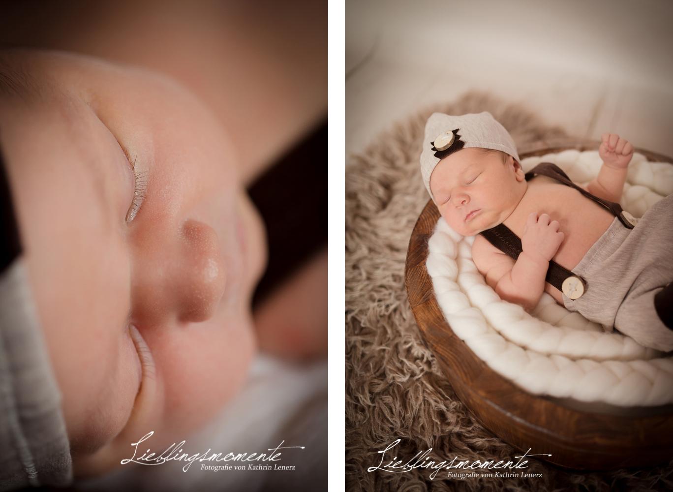 Neugeborenenshooting-ratingen-duesseldorf-3