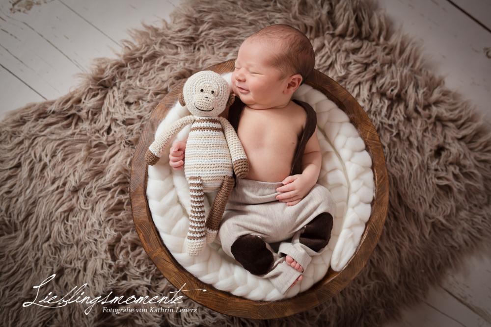 Neugeborenenshooting-ratingen-duesseldorf-7