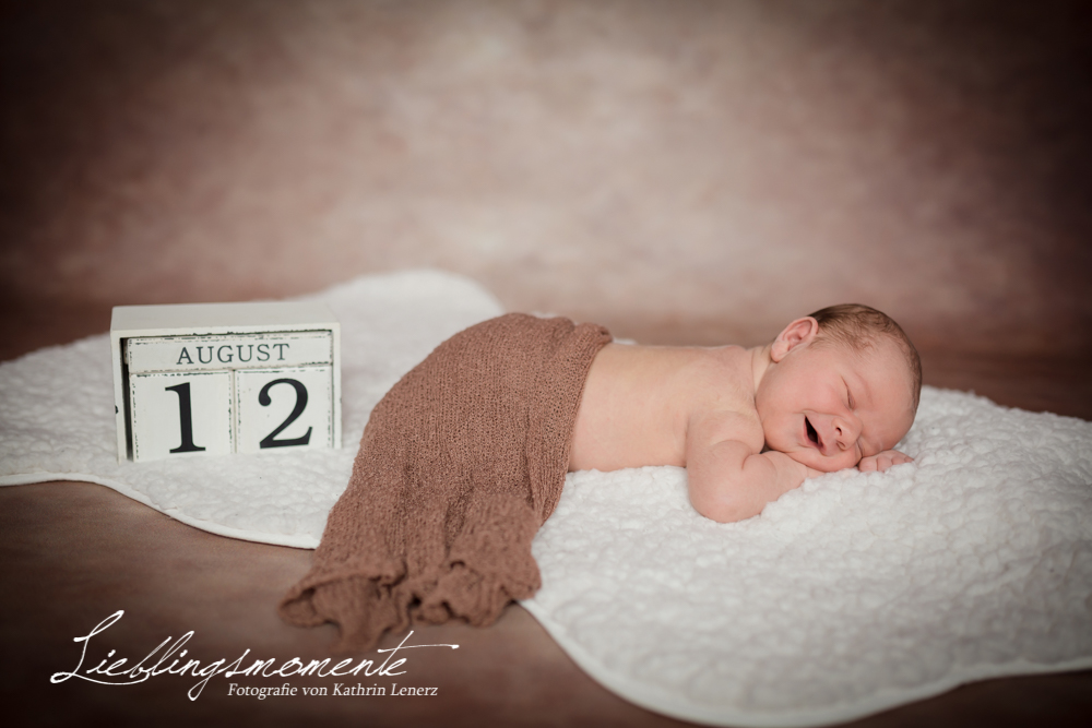 Neugeborenenshooting-ratingen-duesseldorf-8